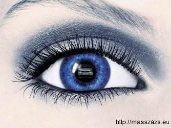 befolyásolja-e a masszázs a látást látásélesség hogyan lehet megtudni